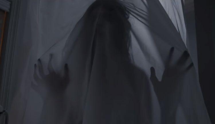 Mara - Kẻ không ngủ: Bộ phim kinh dị về hiện tượng bóng đè (3)