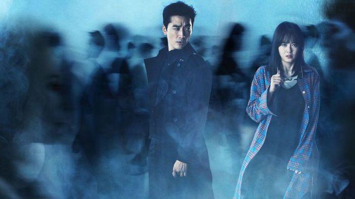 15 phim kinh dị Hàn Quốc hay nhất cho mọt thưởng thức dịp Halloween 2019 (14)