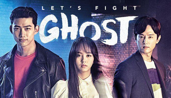15 phim kinh dị Hàn Quốc hay nhất cho mọt thưởng thức dịp Halloween 2019 (2)