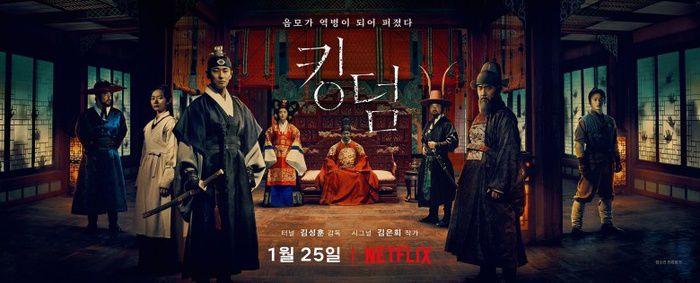 15 phim kinh dị Hàn Quốc hay nhất cho mọt thưởng thức dịp Halloween 2019 (3)